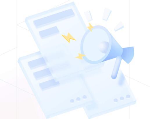 敏捷开发平台